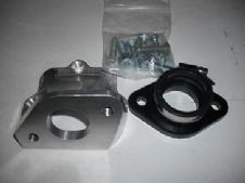 LTH TSI MANIFOLD KIT FOR 35 TMX